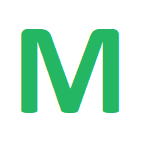 Muhsin Villan's Company logo